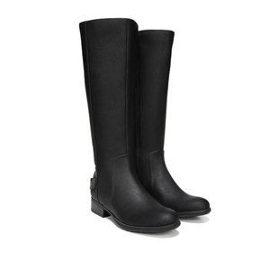 NEW LifeStride X Amy Riding Boot - Wide Calf